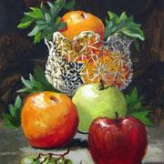 Fruit_bowl_004_card