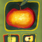 Applesingreen_card