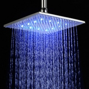 10_inch_brass_shower_head_with_color_changing_led_light137030990151ad450d6be1e_card