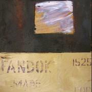Fandok-_100_x_65i_tecnica_mista_su_tavola_04_card