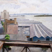 Brooklyn_piers__oil_on_linen__18_x_27_inches_card