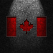 Canadian_flag_stone_texture_card