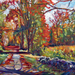 1600_autumn_on_the_hudson_24x30_square