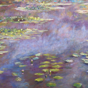 1611_giverny_nympheas_30x40_card