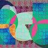 Shapes_abstract_circles_and_squares_63_eating_the_wallpapr_500_png_thumb