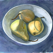 Pears-2_web_card