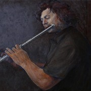 The_flutist_06