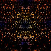 Requiem-05_card