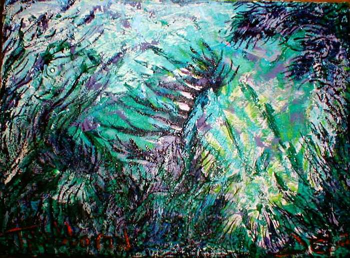 Abstract-landscape_card