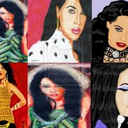 Aaliyah_collage2_copyrite_card