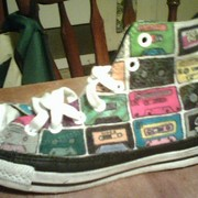 Left_cassette_shoe_card