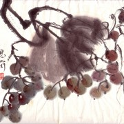Ch-2-mini-grapes_card
