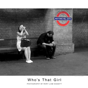 Who_s_that_girl_flt_card