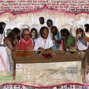 Lastsupper_card