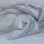 Sleeper_g21-2006_42x52cm__m
