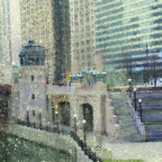 8x10wabash_ave_chicagowtrclr02_card
