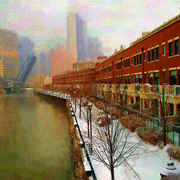 8x10grand_ave_chicago01_card