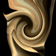 Beige_vortex_thumb__card