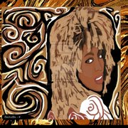 Tina_turner_copyrite_card