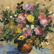 2-flowers_in_a_clay_vase_card