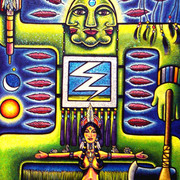 Totem_card