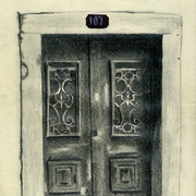 The_door_card