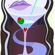20emily_s_martini_card