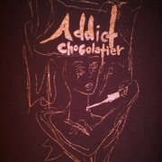 Addict_chocolatier__close_up__card