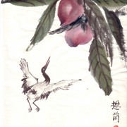 Ch-72-mini-heron___peach_card