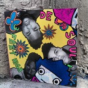 De_la_soul_-_lost_member_cd_cover_card
