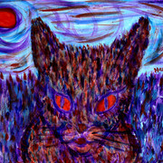 Halloween_a_good_night_for_cats_card