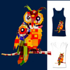 Owl-t-shirt_1_thumb