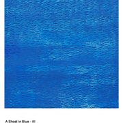 Blue_-_iii_card