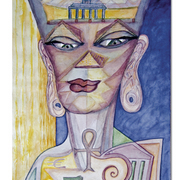 Nefertiti_in_berlin_klein_card
