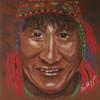 Indio_peruano_thumb