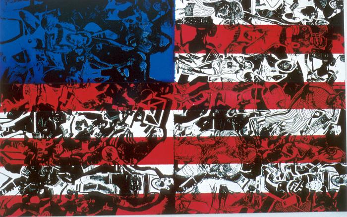 American-sports-flag_card