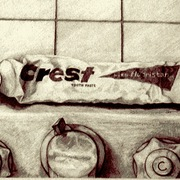 Crest-tube-1978-pencil_card
