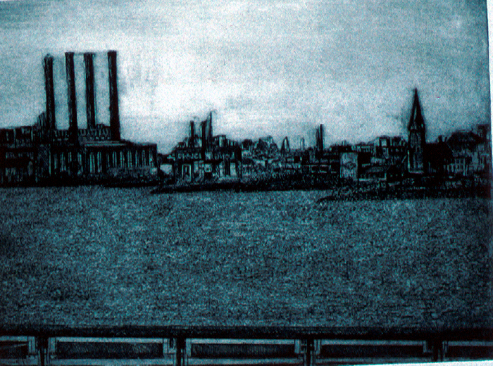 East-river_card