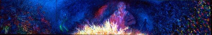 Flame_card