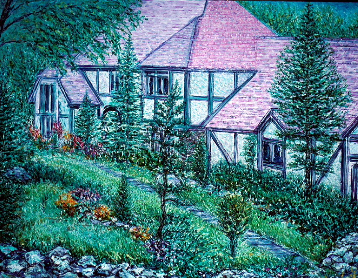 House-with-a-pink-roof_card