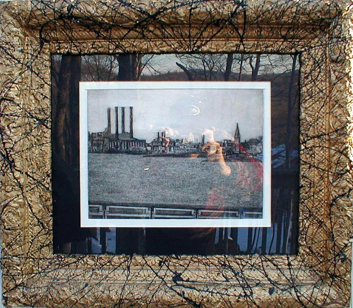 Lic-framed-2003_copy_card