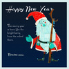 Nasim-greeting-cards_happy-new-year-resize_thumb