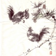 Ch-106-mini_squirrels___pine_card