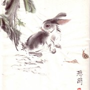 Ch-114-mini_rabbit___snails_card