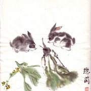 Ch-117-mini_rabbits___veg_card