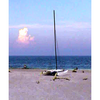 Sailboat_2004_cocoa_beach2_40x60_thumb