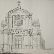 Chiesa_ischia_copy_card