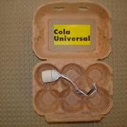 Cola_universal_open__2007__card