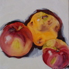 Still_life_4x5_oil_on_linen_2007_thumb