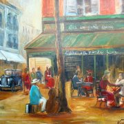 Cafe_paris_grande_card
